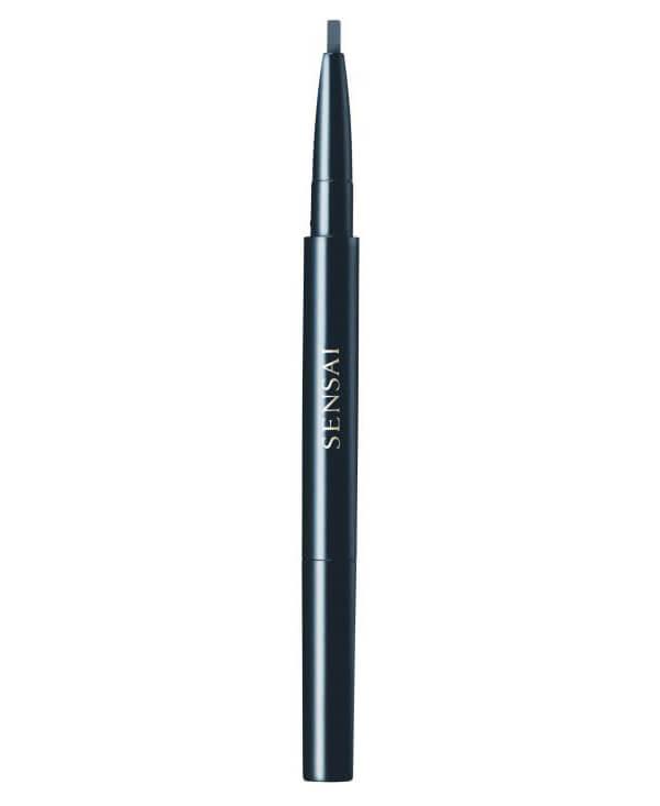 Sensai Eyebrow Pencil (REFILL) ryhmässä  at Bangerhead.fi (B003474r)