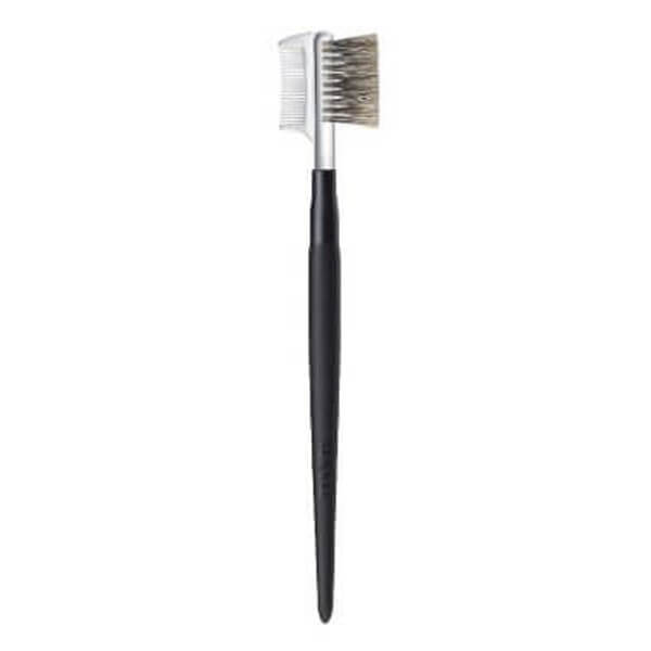 Sensai Eyebrow Brush And Comb
