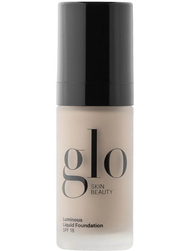 Glo Skin Beauty Luminous Liquid Foundation SPF 18 i gruppen Makeup / Base / Foundation hos Bangerhead.no (B003587r)