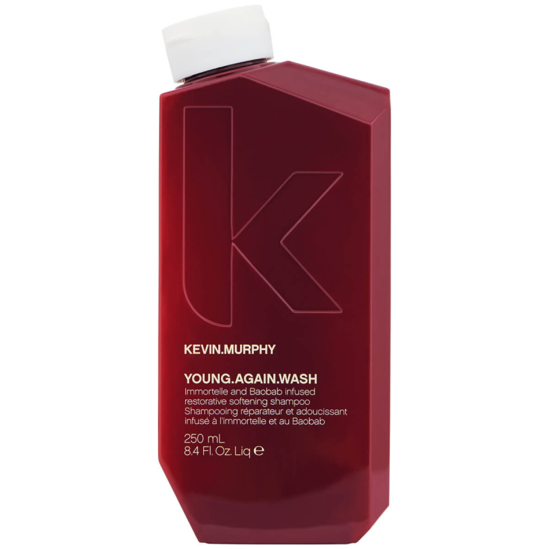 Kevin Murphy Young Again Wash (250ml)