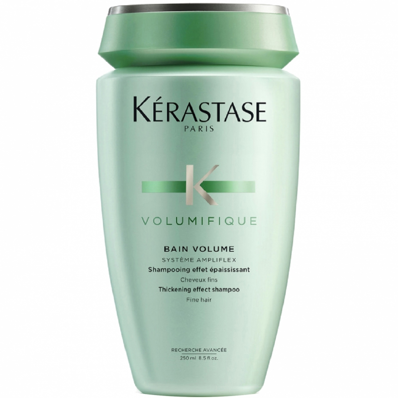 Kerastase Bain Volumifique (250ml)