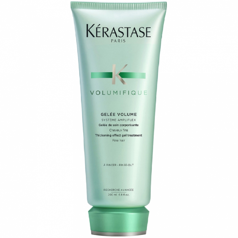 Kerastase Gelee Apais Volumifique (200ml)