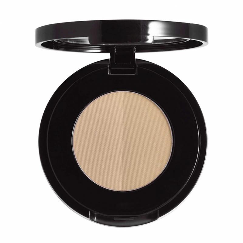 Anastasia Beverly Hills Brow Powder i gruppen Makeup / Ögonbryn / Ögonbrynsskugga hos Bangerhead (B003870r)