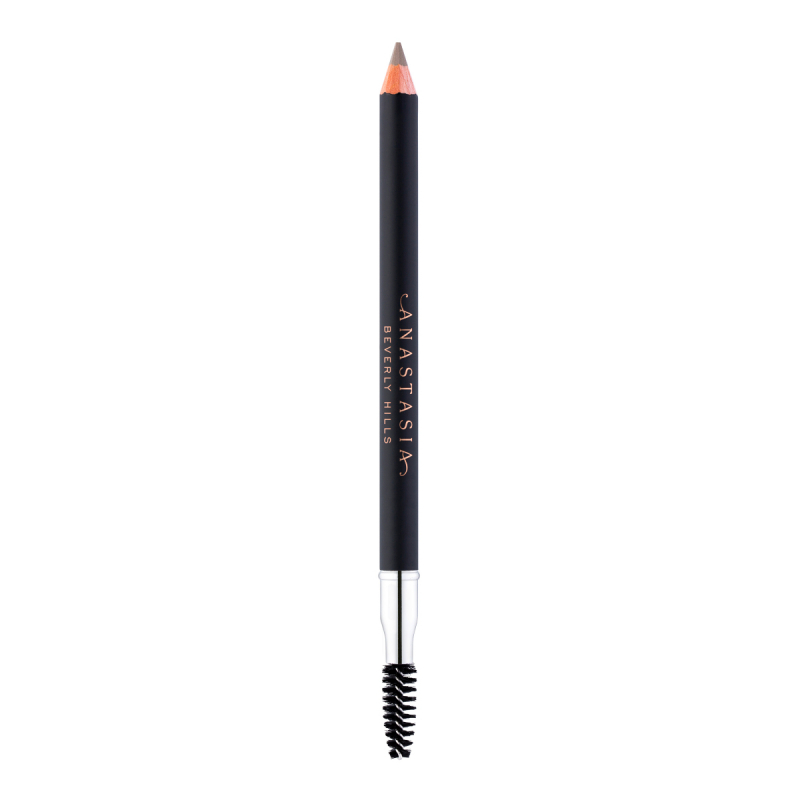 Anastasia Beverly Hills Brow Pencil i gruppen Makeup / Øyenbryn / Øyenbrynspenn hos Bangerhead.no (B003875r)
