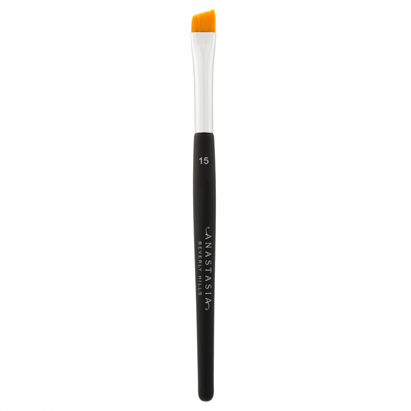 Anastasia Angled Cut Brush - Small 15