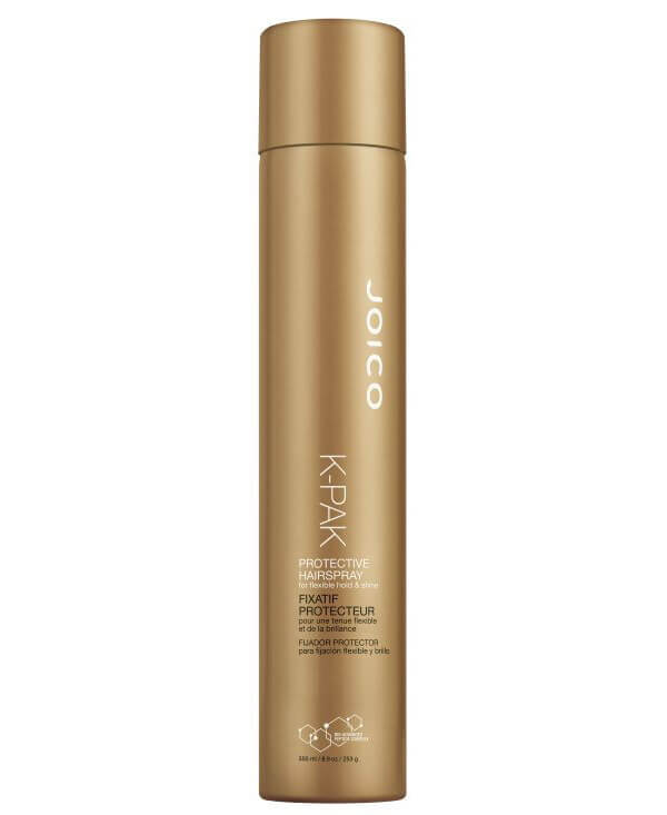 Joico K-Pak Protective Spray (350ml)