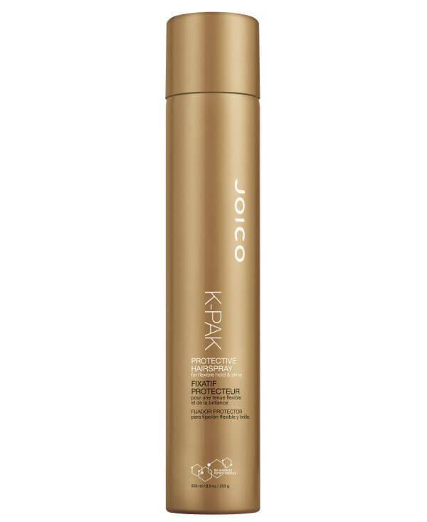 Joico K-Pak Protective Spray (350ml)