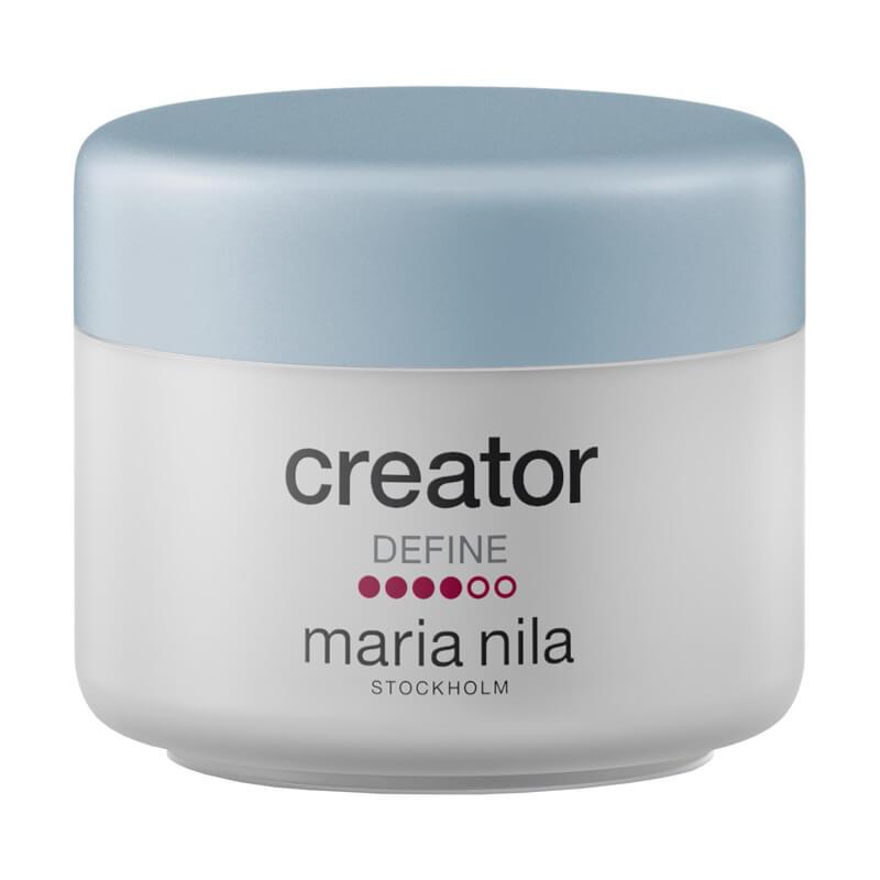 Maria Nila Creator Define i gruppen Hårvård / Styling / Hårvax & stylingpaste  hos Bangerhead (B004137r)
