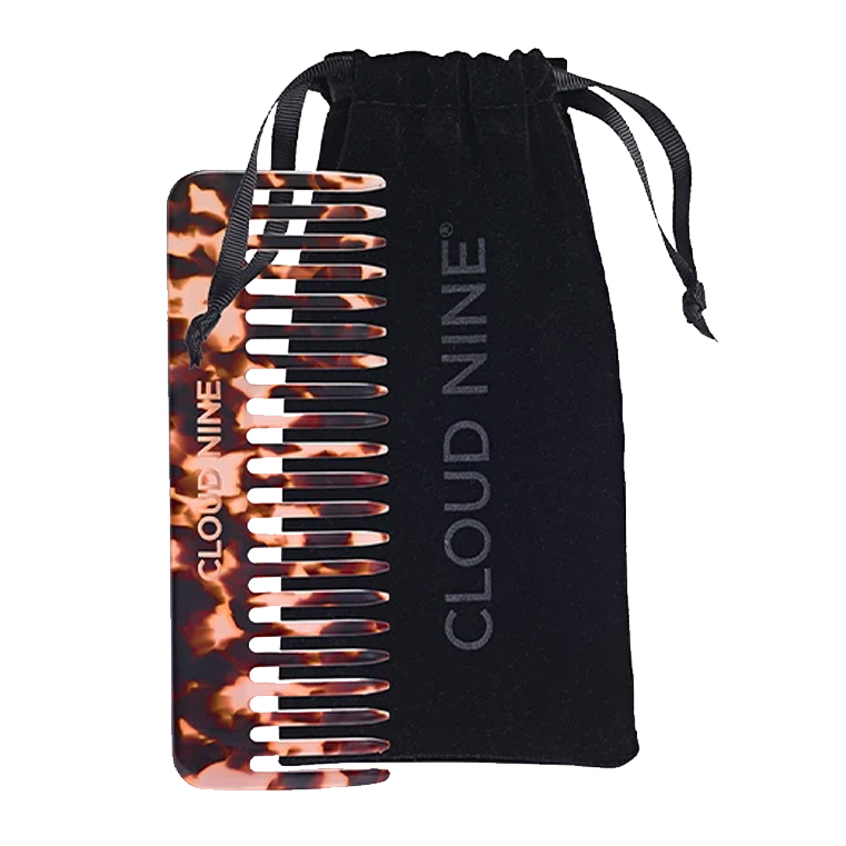 Cloud Nine Comb