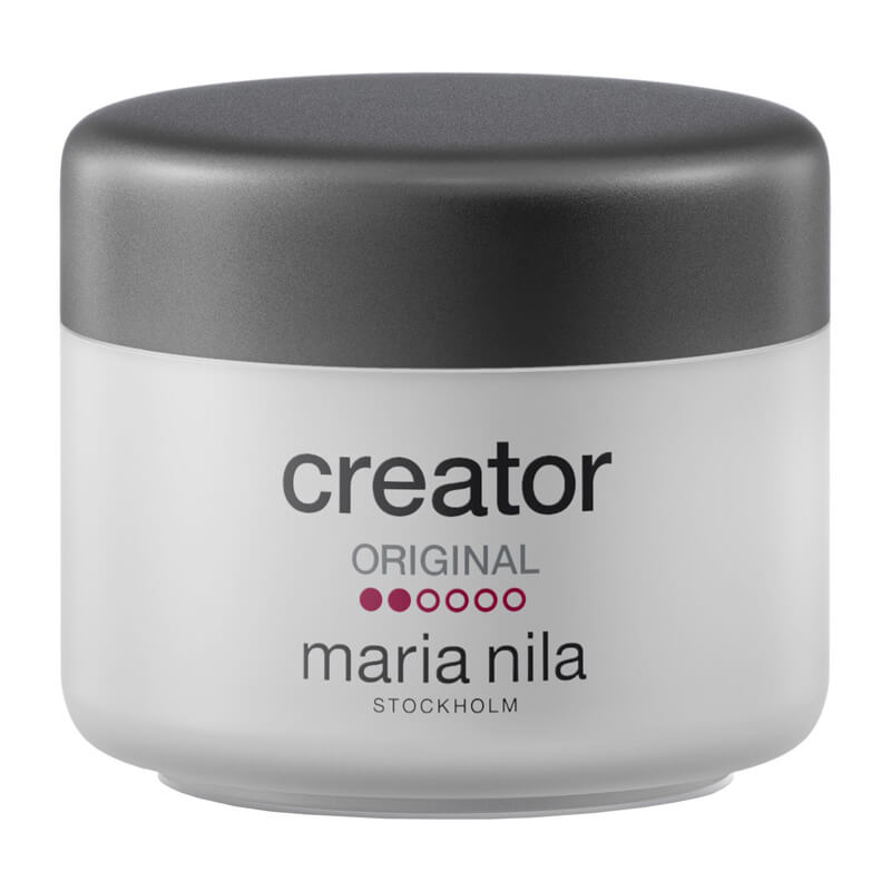 Maria Nila Creator Original  i gruppen Hårpleie / Styling / Hårvoks & stylingpaste hos Bangerhead.no (B004206r)