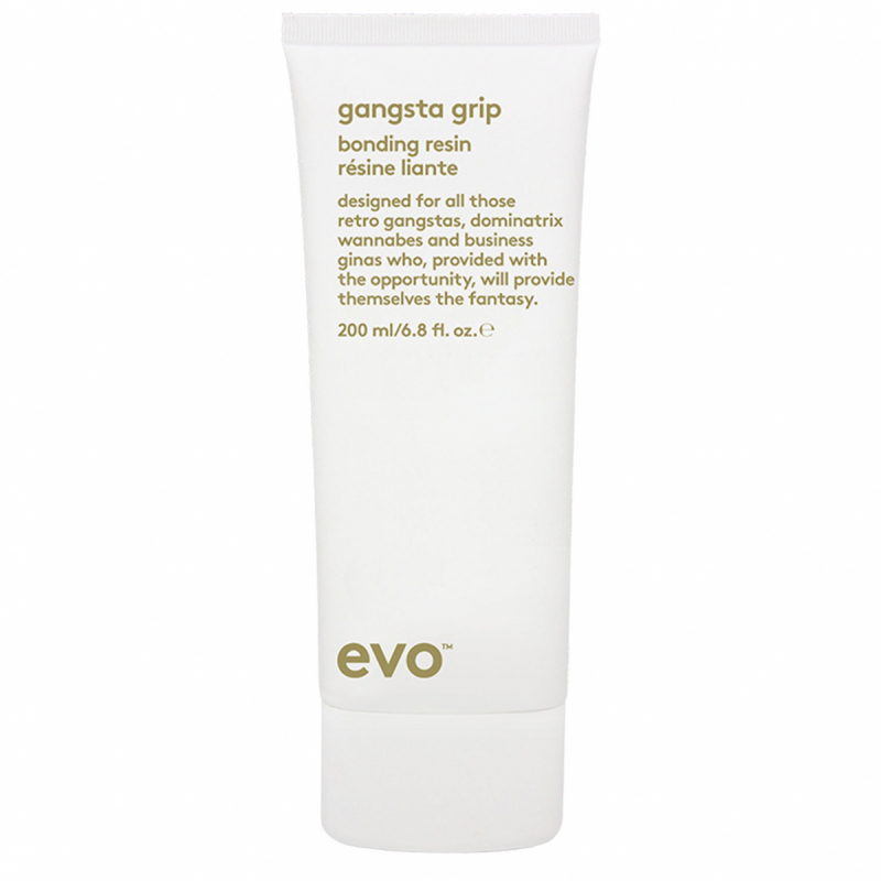 Evo Gangsta Grip Bonding Gel