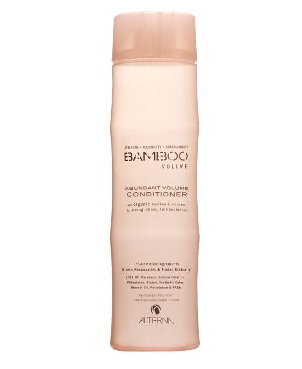 Alterna Bamboo Volume Abundant Conditioner