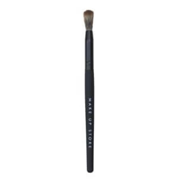 Make Up Store Brush - Synthetic Shading -216