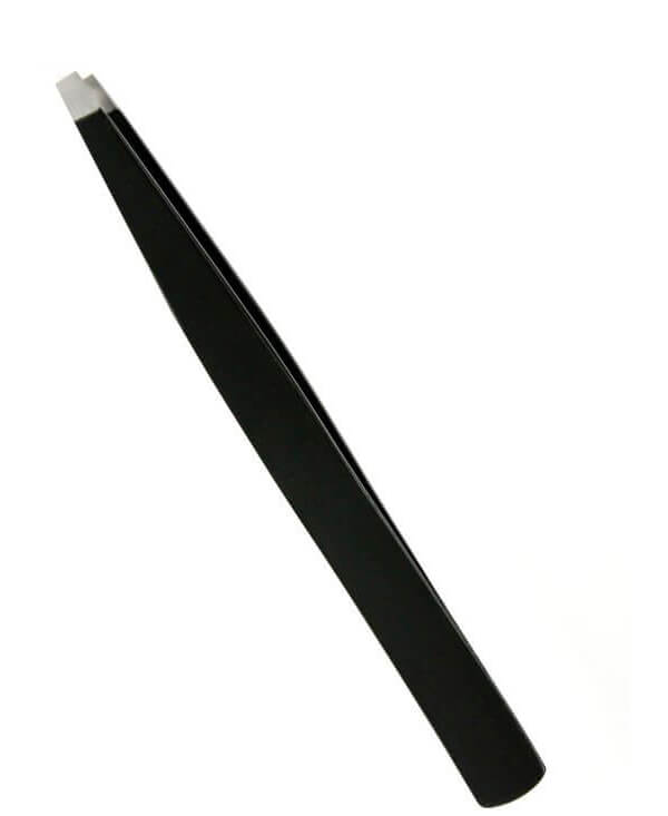 Make Up Store Tweezer - Slant Tip