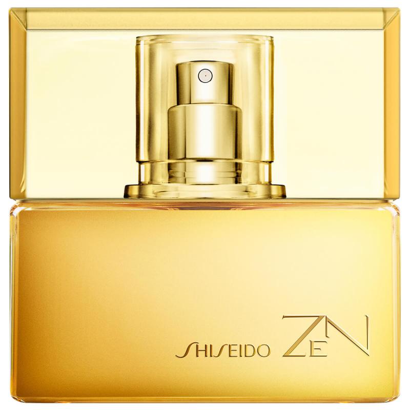 Shiseido Zen Eau de Parfum (30ml)