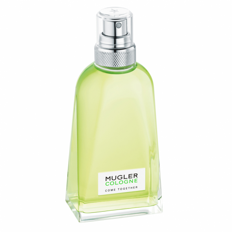 Thierry Mugler Cologne Edt Spray (100ml)