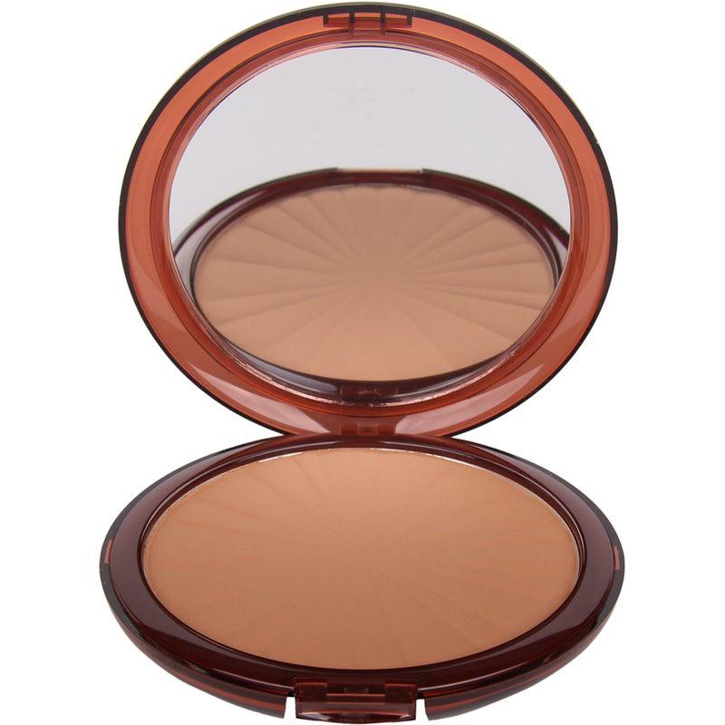 IsaDora Big Bronzing Powder - 87 Golden Tan