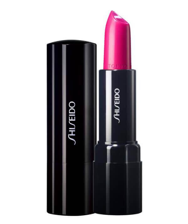Shiseido Perfect Rouge ryhmässä Meikit / Huulet / Huulipunat at Bangerhead.fi (B001833r)