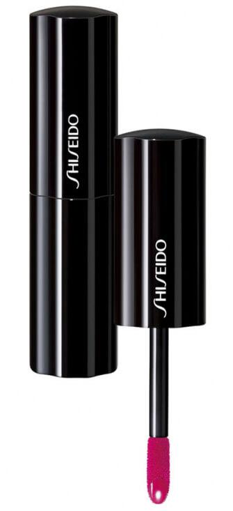 Shiseido Lacquer Rouge i gruppen Makeup / Läppar / Läppglans hos Bangerhead (B005224r)