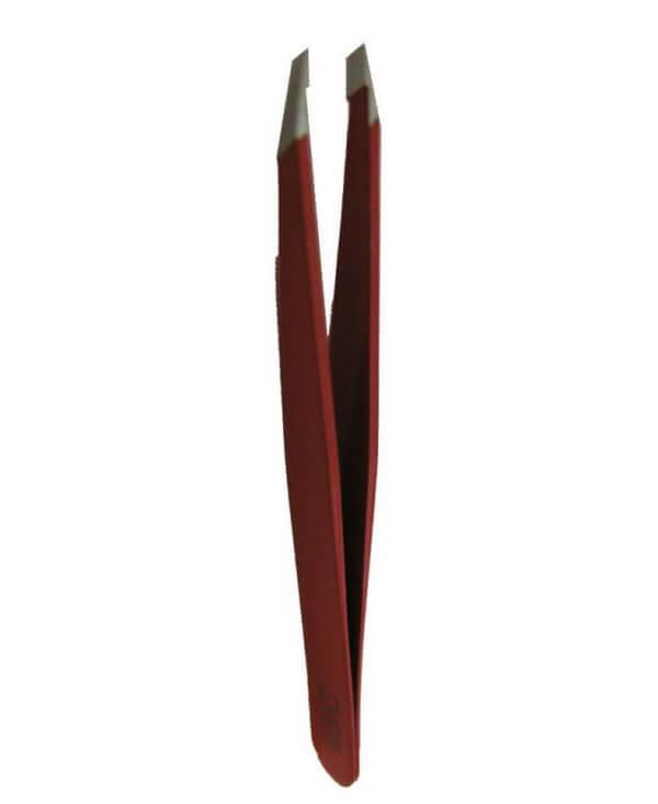 Rubis Pincett - Röd