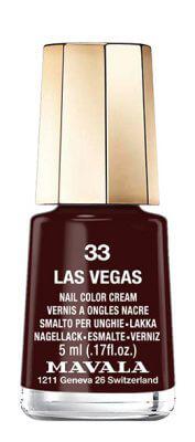 Mavala - Minilack 33 Las Vegas (5ml)
