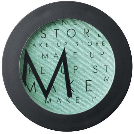 Make Up Store Microshadow (New) i gruppen Makeup / Ögon / Ögonskugga hos Bangerhead (B011161r)