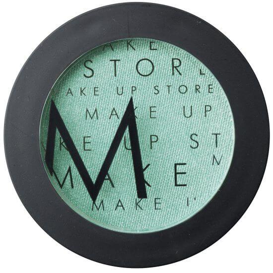 Make Up Store Microshadow (New) ryhmässä Meikit / Silmät / Luomivärit at Bangerhead.fi (B011161r)