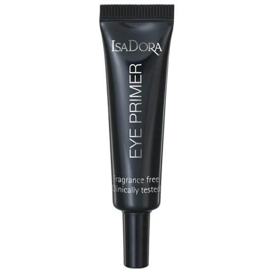 IsaDora Eye Primer i gruppen Makeup / Øyne / Primer hos Bangerhead.no (B005670)