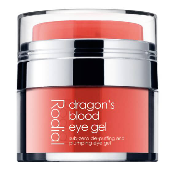 Rodial Dragon's Blood Eye Gel