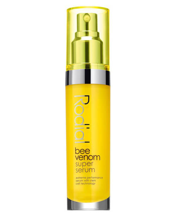 Rodial Bee Venom Super Serum