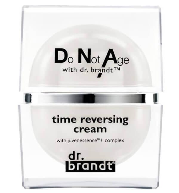 dr. brandt Do Not Age Time Reversing Cream