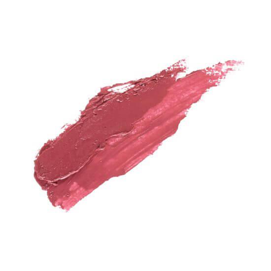 Lily Lolo Lipstick  i gruppen Makeup / Läppar / Läppstift hos Bangerhead (B006329r)