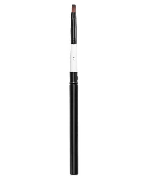 Lily Lolo Lip Brush