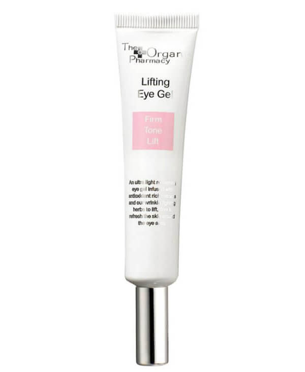 The Organic Pharmacy Lifting Eye Gel