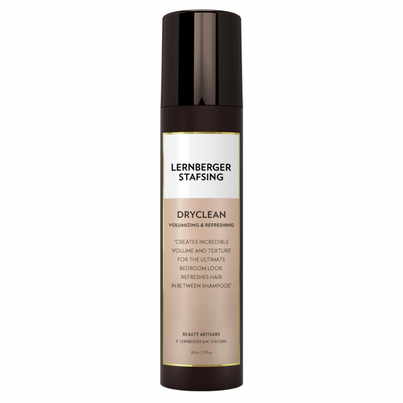 Lernberger And Stafsing Dryclean (80ml)