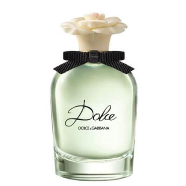 Dolce & Gabbana Dolce EdP i gruppen Parfym / Damparfym / Eau de Parfum för henne hos Bangerhead (B006635r)
