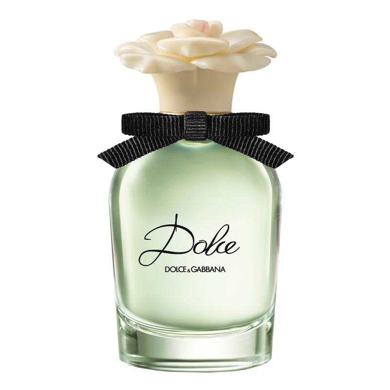 Dolce Gabbana Dolce Edp (30ml) i gruppen Parfym / Dam / Eau de Parfum för henne hos Bangerhead (B006636)