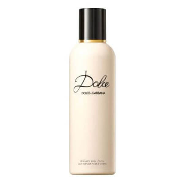 Dolce And Gabbana Dolce Body Lotion (200ml)