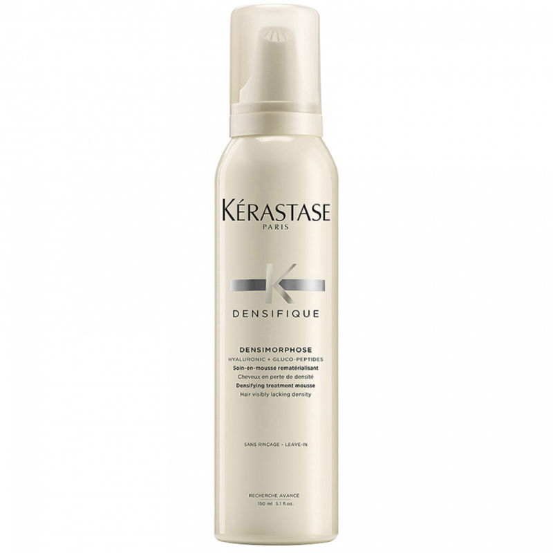 Kerastase Mousse Densifique (150ml)