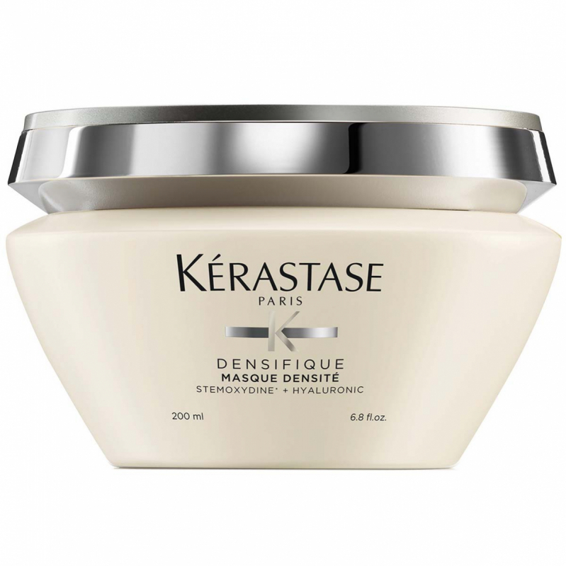 Kerastase Masque Densifique (200ml)