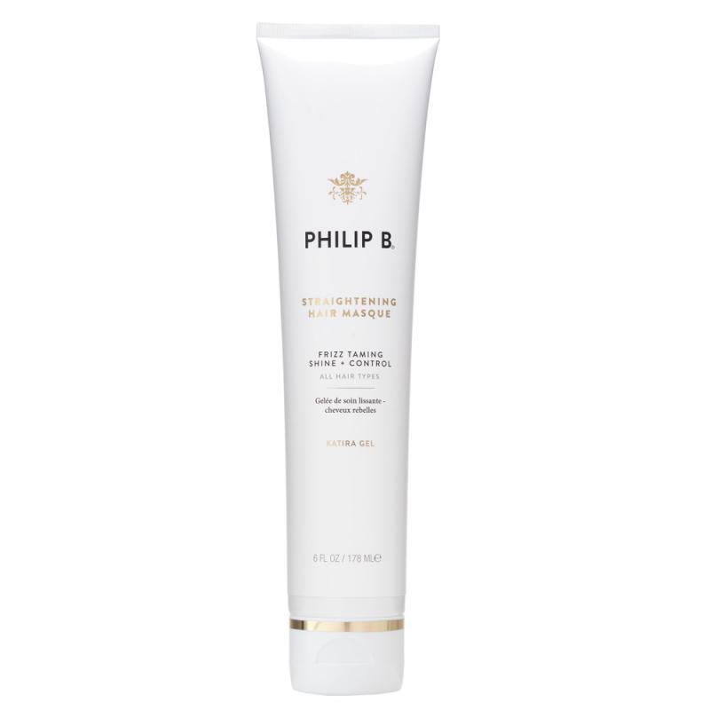 Philip B Katira Hair Masque (178ml)