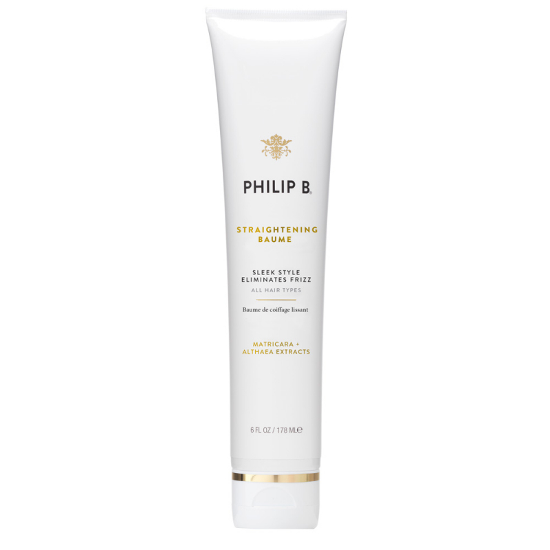 Philip B Drop Dead Straightening Baume (178ml)
