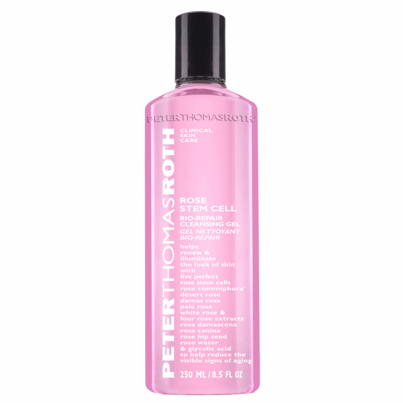 Peter Thomas Roth Stem Cell Bio Repair Cleansing Gel (250ml)