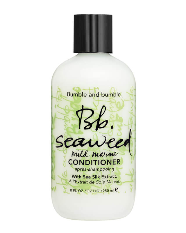 Bumble And Bumble Seaweed Conditioner (250ml)