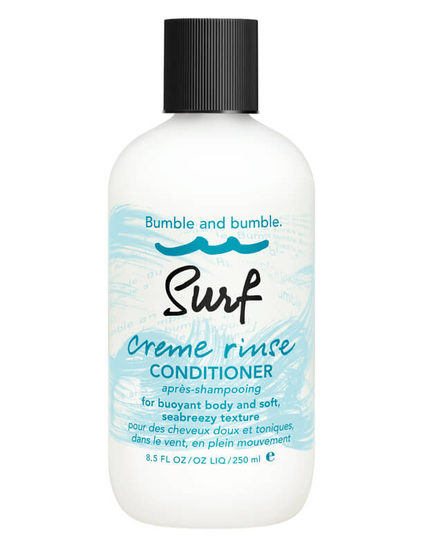 Bumble And Bumble Surf Cream Rinse Conditioner i gruppen Hårpleie / Shampoo & balsam / Balsam hos Bangerhead.no (B007135r)