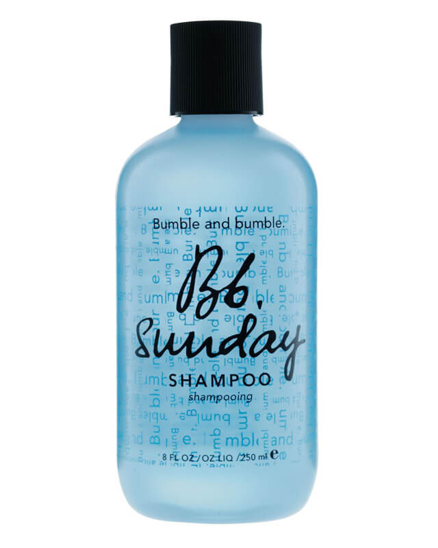 Bumble And Bumble Sunday Shampoo (250ml)
