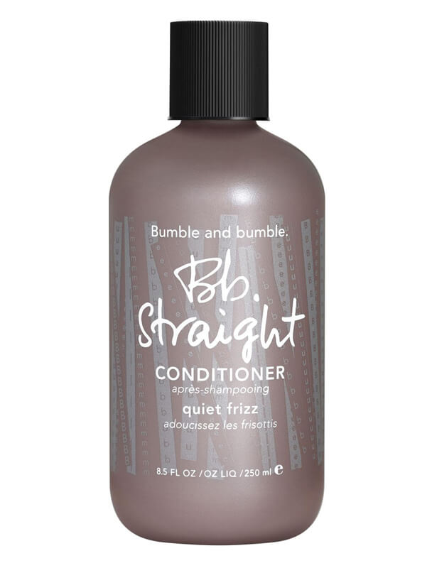Bumble And Bumble Straight Conditioner (250ml)