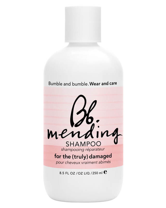 Bumble And Bumble Mending Shampoo (250ml)