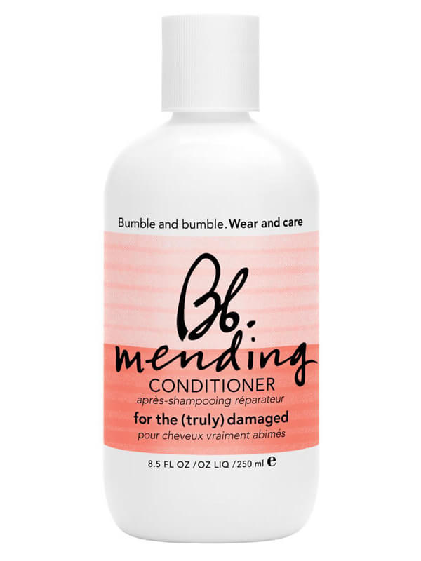 Bumble And Bumble Mending Conditioner (250ml)