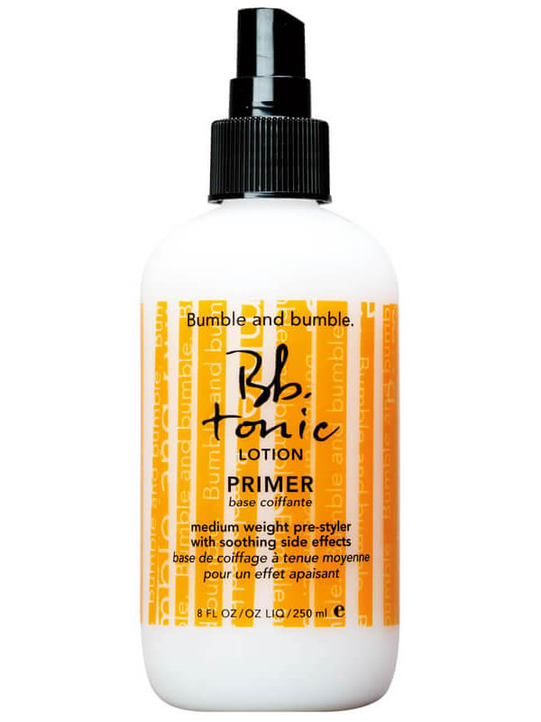 Bumble And Bumble Tonic Lotion i gruppen Hårpleie / Styling / Finishing hos Bangerhead.no (B007163r)